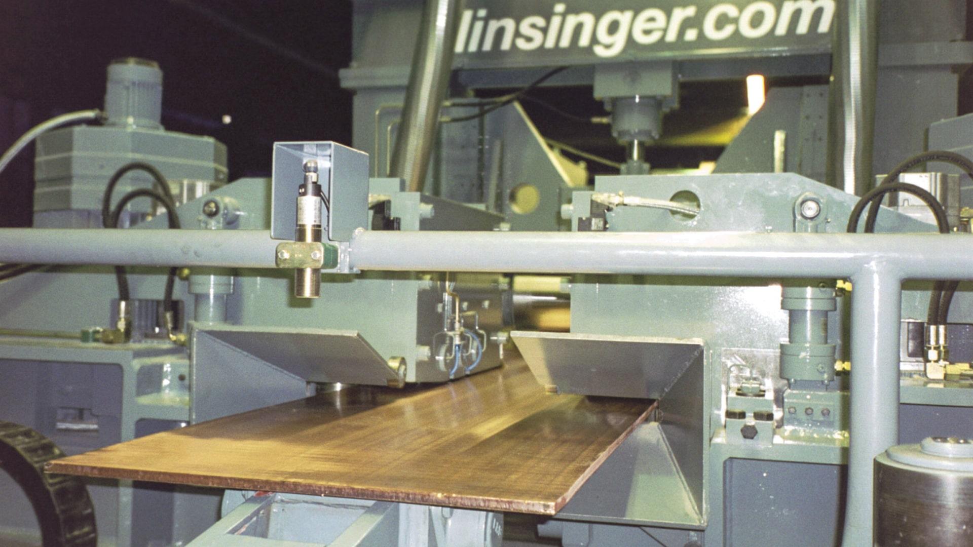 Milling Technology